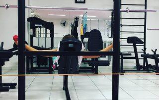 Studio Neo Pilates em Santos